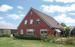 Vakantiehuis 1550499 voor 4 personen in Beerzerveld