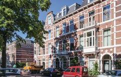 Vakantiehuis 1550500 voor 6 personen in Den Haag