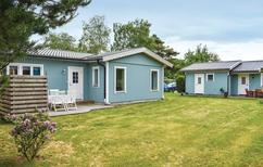Dom wakacyjny 1550503 dla 5 dorosłych + 1 dziecko w Glommen