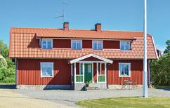 Maison de vacances 1550507 pour 6 personnes , Sorunda