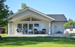 Holiday home 1550508 for 5 persons in Timmernabben