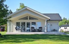 Ferienhaus 1550508 für 5 Personen in Timmernabben