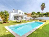 Rekreační dům 1550515 pro 6 osob v Santa Cristina d'Aro