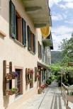 Ferienwohnung 1550534 für 6 Personen in Varenna