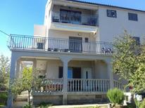 Holiday apartment 1550558 for 4 persons in Prvic Sepurine