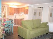 Ferienwohnung 1550579 für 5 Personen in Laspaúles