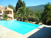 Ferienwohnung 1550599 für 4 Personen in Le Beausset