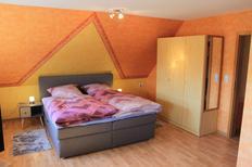 Ferienwohnung 1550635 für 4 Personen in Esterwegen