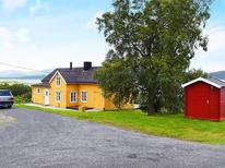 Semesterhus 1550663 för 5 personer i Røsvik