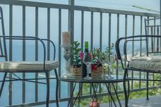 Holiday home 1550674 for 4 persons in Omiš