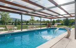 Holiday home 1550687 for 12 persons in Neoric