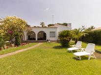 Holiday home 1550697 for 12 persons in Cambrils