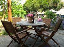 Casa de vacaciones 1550709 para 6 personas en Saint-Agnant-de-Versillat
