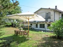 Vakantiehuis 1550767 voor 6 personen in Pescara