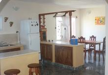 Ferienwohnung 1550804 für 4 Personen in Matanzas