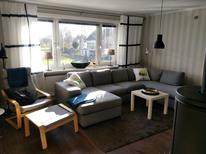 Holiday home 1550809 for 4 persons in Nordstrand