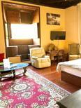 Villa 1550824 per 4 persone in Garachico