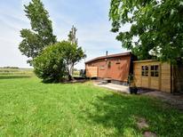 Vakantiehuis 1550878 voor 4 personen in Pannerden