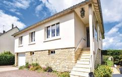 Ferienhaus 1550881 für 6 Personen in Grandcamp-Maisy