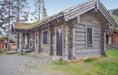 Dom wakacyjny 1550896 dla 10 osób w Haugan