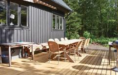 Ferienhaus 1550899 für 8 Personen in Tjörnarp
