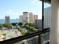 Holiday apartment 1550904 for 6 persons in Benidorm
