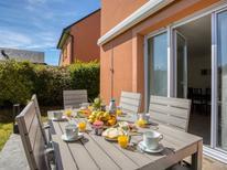 Ferienhaus 1550915 für 6 Personen in Honfleur