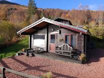 Dom wakacyjny 1550917 dla 4 osoby w Invergarry