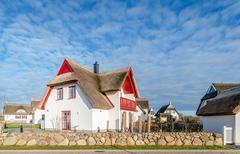 Ferienhaus 1550929 für 6 Personen in Parow