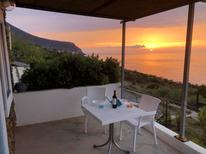 Holiday apartment 1551144 for 2 persons in Malfa