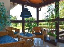 Semesterhus 1551157 för 4 personer i Grabfeld-Exdorf