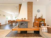 Vakantiehuis 1551166 voor 8 personen in Beek Gem Montferland