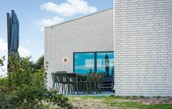 Casa de vacaciones 1551182 para 10 personas en Lembruch