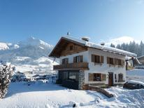Holiday home 1551228 for 12 persons in Oberndorf in Tirol