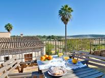 Holiday home 1551240 for 6 persons in Pina