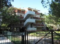 Ferielejlighed 1551287 til 2 voksne + 2 børn i Grado-Pineta