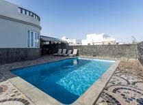 Vakantiehuis 1551316 voor 10 personen in Costa Teguise