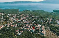 Appartement 1551742 voor 4 personen in Pinezići
