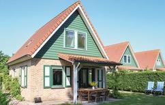 Vakantiehuis 1551746 voor 6 personen in Zonnemaire