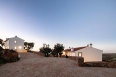 Casa de vacaciones 1551845 para 10 personas en Castelo De Vide