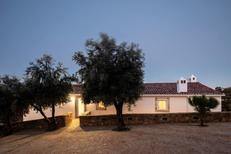 Vakantiehuis 1551846 voor 6 personen in Castelo De Vide
