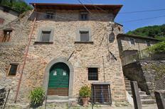 Ferienhaus 1551853 für 4 Personen in Convalle