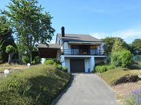 Ferienhaus 1551920 für 4 Personen in Hastière-Lavaux