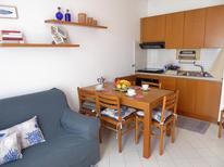 Appartamento 1551980 per 4 persone in Sestri Levante