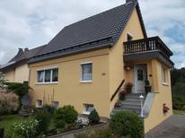 Appartement 1552044 voor 2 personen in Porschdorf