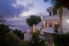 Ferienhaus 1552083 für 8 Personen in Puntillo del Sol