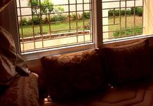 Appartement 1552100 voor 8 personen in Agadir