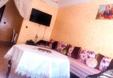 Appartement 1552108 voor 6 personen in Agadir