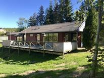 Vakantiehuis 1552126 voor 10 personen in Ebeltoft
