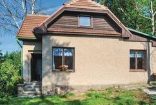 Villa 1552162 per 6 persone in Novy Hradek